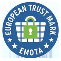 EuropeanTrustMark